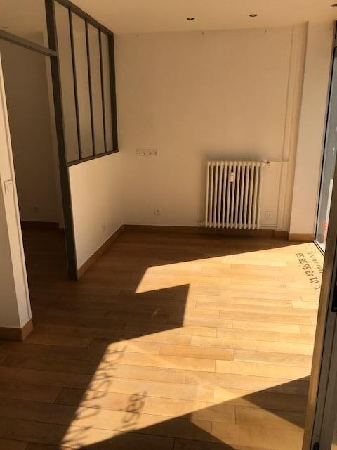 Rental empty room/storage Paris 15ème 1750€ HT/HC - Picture 3