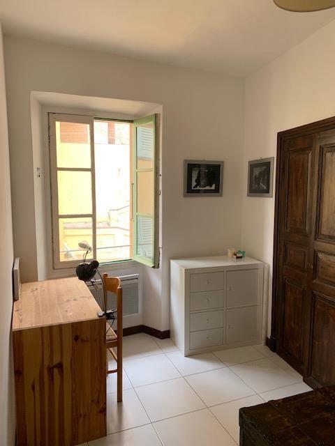 Location appartement Menton 1500€ CC - Photo 4