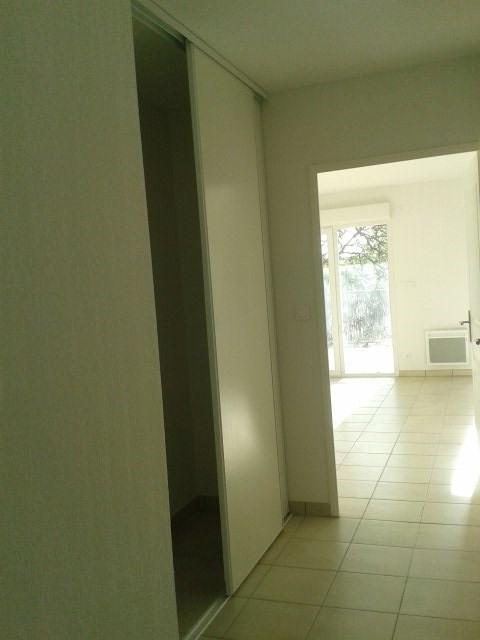 Location appartement Fréjus 917€ CC - Photo 6