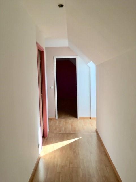 Vente maison / villa Tarbes 225700€ - Photo 6