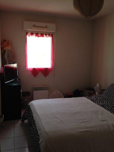Rental apartment La roche-sur-yon 543€ CC - Picture 3