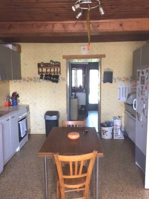 Vente maison / villa Cuisery 5 minutes 100 000€ - Photo 7