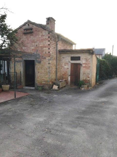 Vente maison / villa Castelnaudary 210000€ - Photo 3
