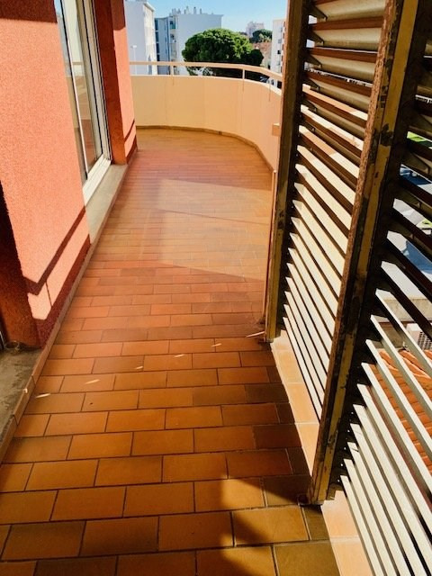 Location appartement Perpignan 620€ CC - Photo 8