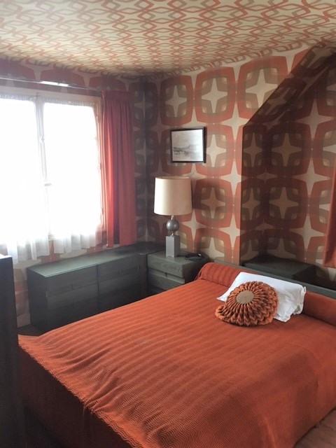 Venta  casa Marly le roi 590000€ - Fotografía 6