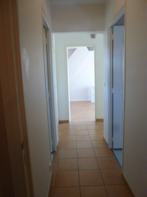 Location maison / villa St nazaire 1 204€ CC - Photo 11