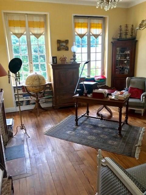 Vente maison / villa Pau 499000€ - Photo 17