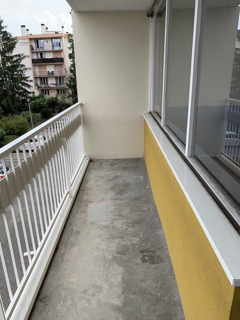 Sale apartment Oullins 139 000€ - Picture 5