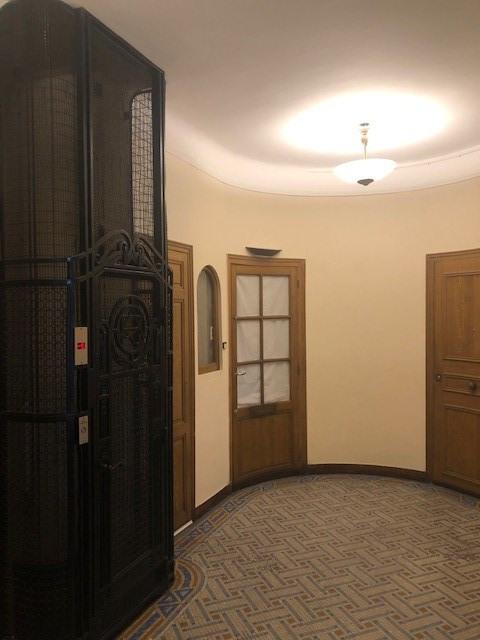 Vente appartement Paris 10ème 168000€ - Photo 5