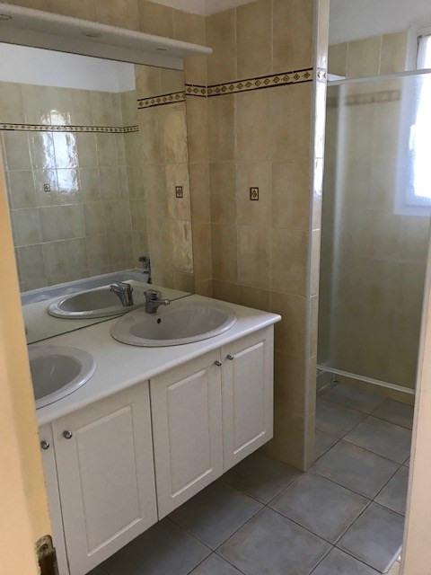 Sale house / villa Bram 171000€ - Picture 9