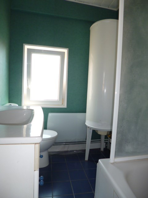 Vente appartement La rochelle 247000€ - Photo 6
