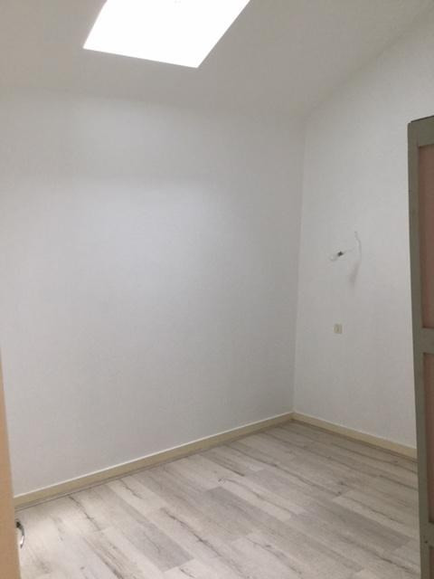 Sale apartment Vannes 121 800€ - Picture 3