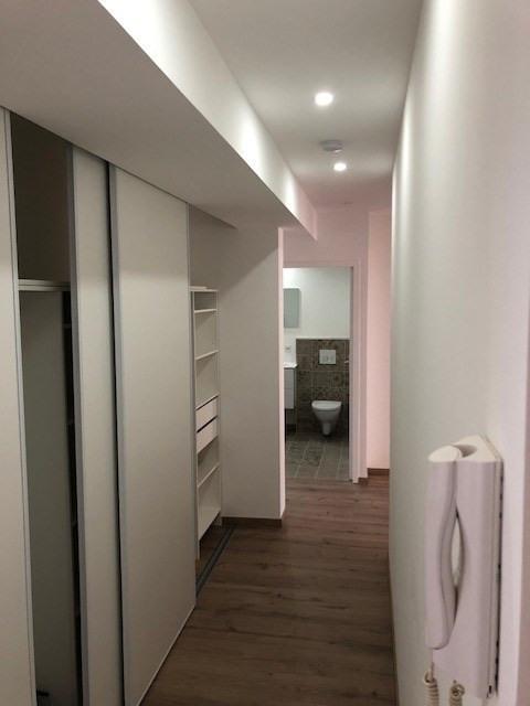 Locação apartamento Lyon 1er 2090€ CC - Fotografia 2