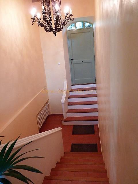 Vitalicio  casa Corbières-en-provence 180000€ - Fotografía 21