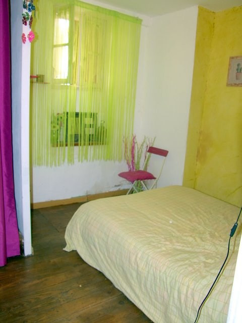 Vente appartement Prats de mollo la preste 59000€ - Photo 6