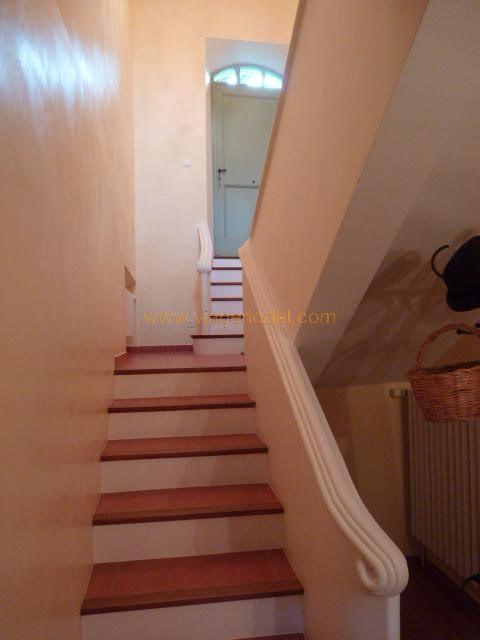 Vitalicio  casa Corbières-en-provence 180000€ - Fotografía 22