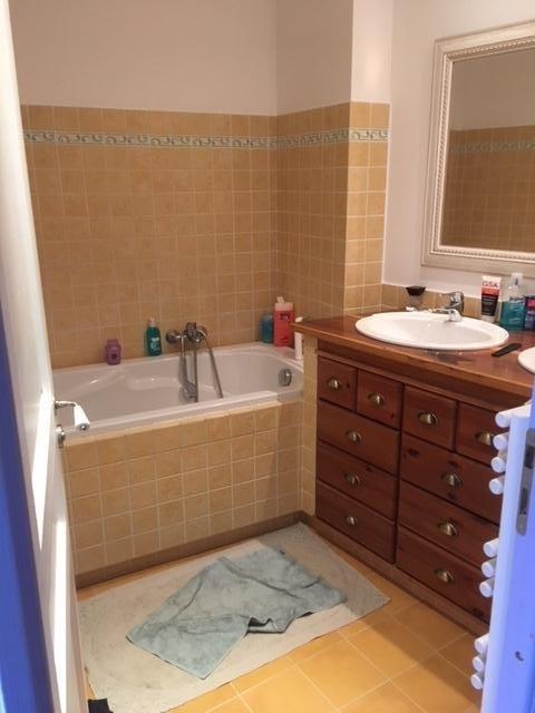 Sale house / villa Claviers 207000€ - Picture 5