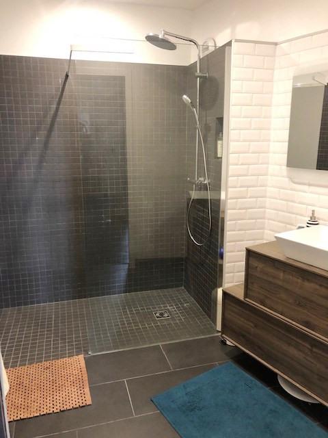 Rental apartment Avignon 750€ CC - Picture 9