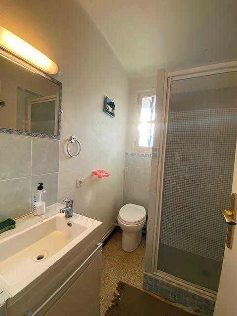 Sale house / villa Perpignan 129000€ - Picture 3