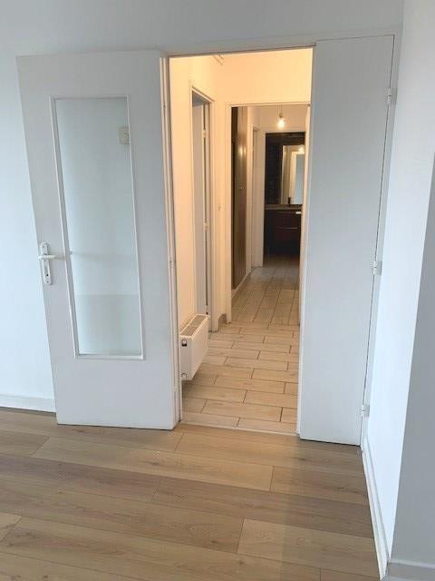 Location appartement Montreuil 908€ CC - Photo 6