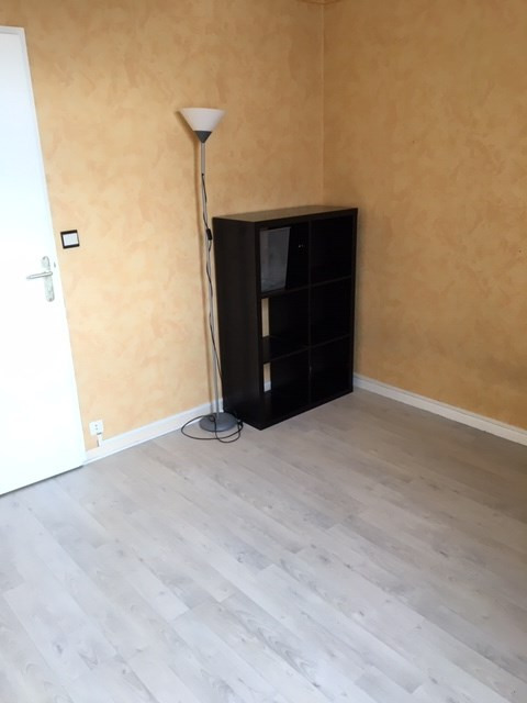 Sale apartment Evry 197 500€ - Picture 4