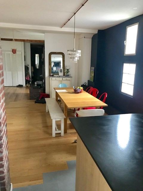 Revenda apartamento Montreuil 730000€ - Fotografia 7