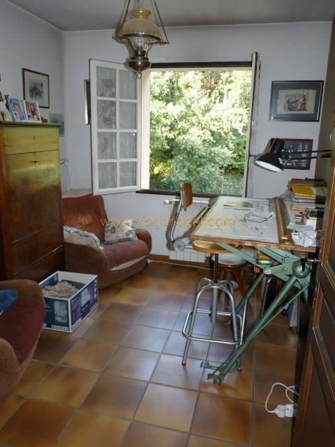 Verkauf auf rentenbasis haus Saint-raphaël 130000€ - Fotografie 11