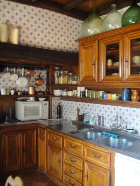Vente maison / villa St vallier 525 000€ - Photo 15