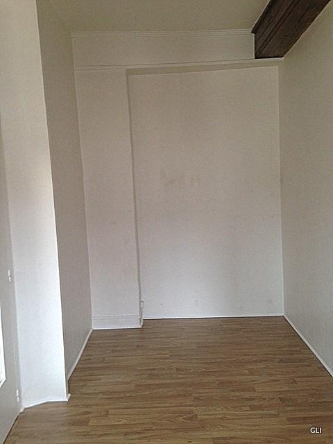 Location appartement Lyon 2ème 515€ CC - Photo 6
