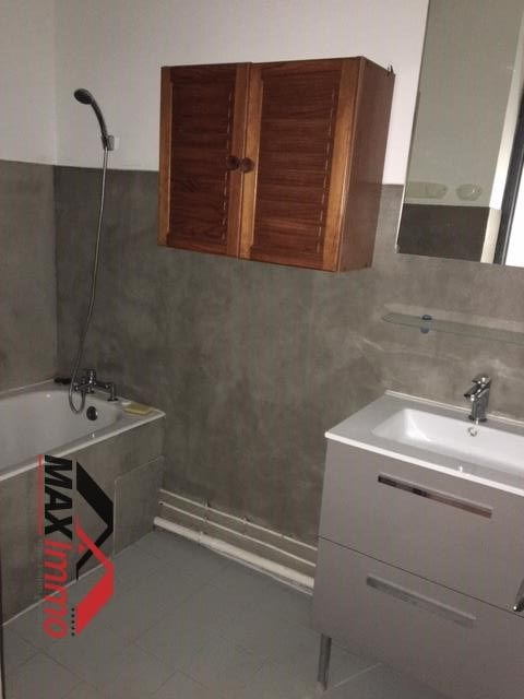 Vente appartement Saint denis 70 000€ - Photo 6