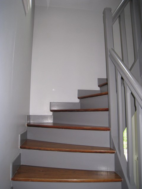 Vente de prestige maison / villa Bougival 895000€ - Photo 9