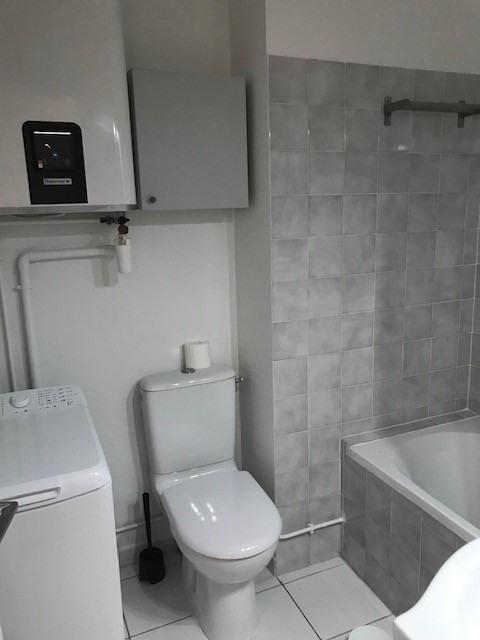 Alquiler  apartamento Neuilly-sur-seine 1100€ CC - Fotografía 5