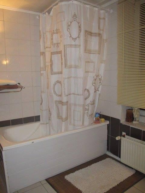 Vente maison / villa Tourcoing 128000€ - Photo 4