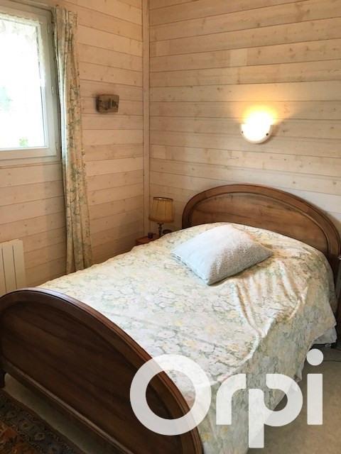Vente maison / villa Saint palais sur mer 334425€ - Photo 6