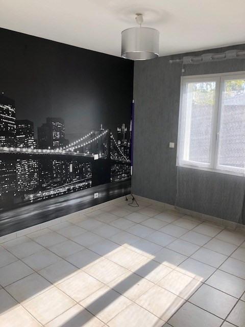 Sale house / villa Vaux sur mer 357000€ - Picture 8