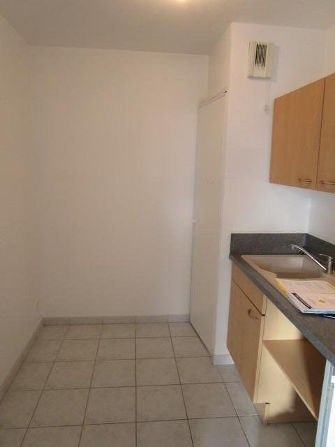 Location appartement St lo 500€ CC - Photo 3