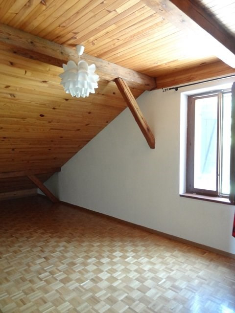 Location appartement Contamine sur arve 1122€ CC - Photo 7