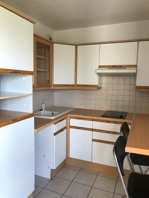 Location appartement Chevilly-larue 630€ CC - Photo 3