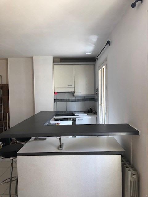 Rental apartment Paris 5ème 1655€ CC - Picture 7