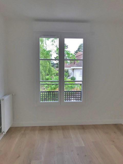 Rental apartment Villennes sur seine 1190€ CC - Picture 6
