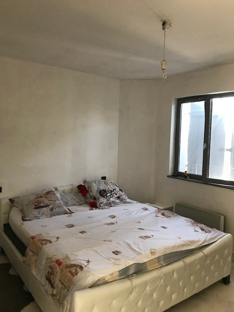 Sale house / villa Cuisery 7 minutes 115 000€ - Picture 14