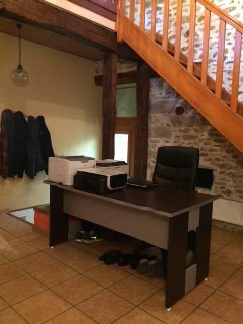 Location maison / villa Egly 900,80€ CC - Photo 4