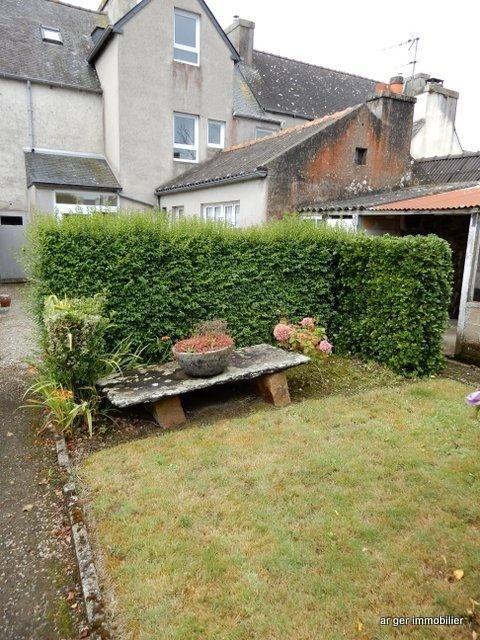 Sale house / villa Plougasnou 139000€ - Picture 20