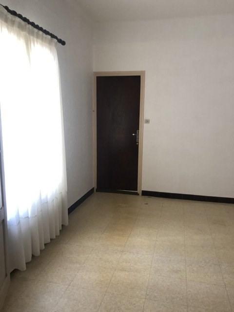 Vente appartement Prats de mollo la preste 129000€ - Photo 4