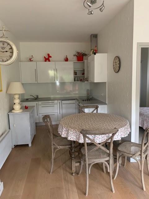 Revenda apartamento Le touquet paris plage 450000€ - Fotografia 4