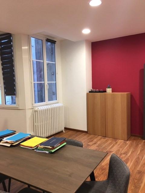 Vente bureau Quimper 182240€ - Photo 3