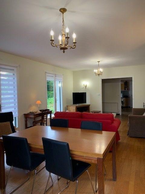 Vente maison / villa Châtillon-sur-chalaronne 269000€ - Photo 2