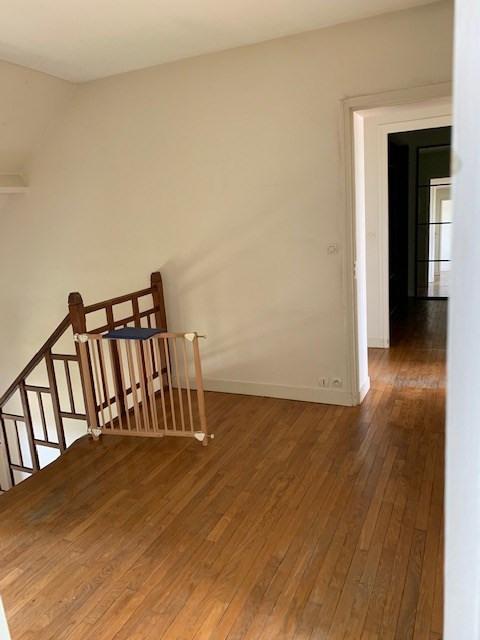 Locação apartamento Maintenon 677€ CC - Fotografia 4