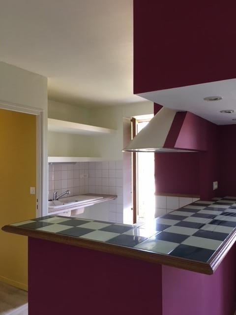 Location appartement Chablis 495€ CC - Photo 2