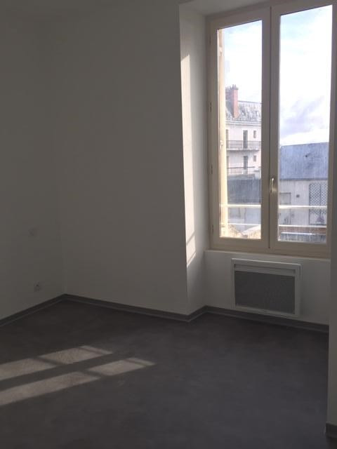 Vente appartement Terrasson la villedieu 129 000€ - Photo 4